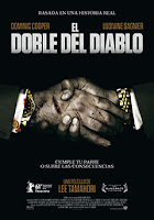 El doble del diablo  (2011) online y gratis