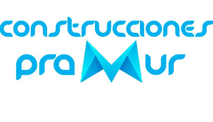 Construcciones Pramur