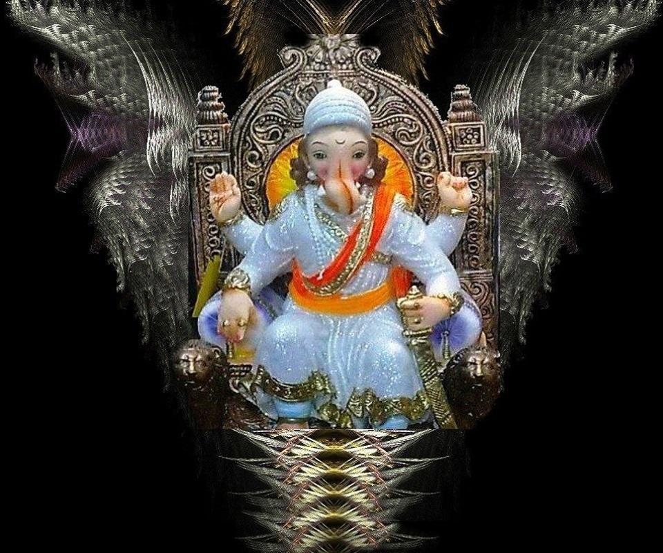 Gods Wallpaper: God Wallpapers HD