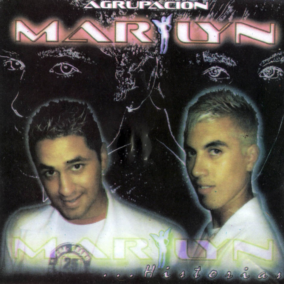 musica chile 2006: