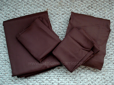 Yala sheets review