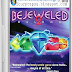 Free Download Bejeweled 2 Full version