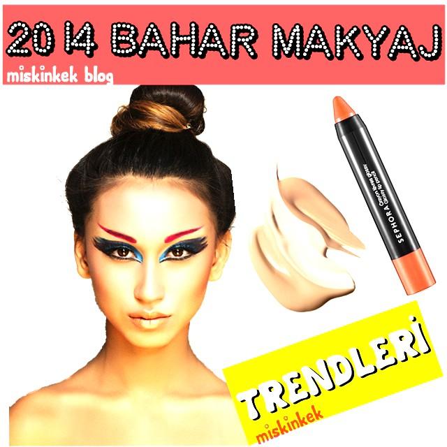 2014-bahar-makyaj-trendleri
