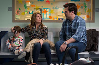 Catastrophe (Channel 4)