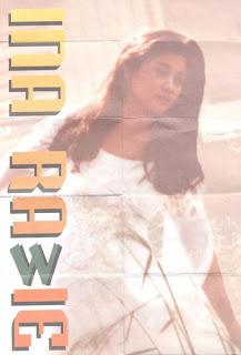 Ina Rawie -Hati Bicara (1995)