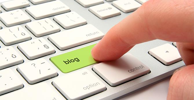 affiliate marketing, how to, top 10, Tips, explain, make money ideas, Fiverr, freelance, blogger, Post, facebook, cash