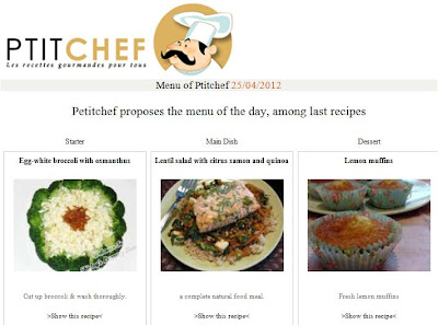 cny eggwhite broccoli with conpoy featured at ptitchef