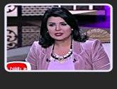 برنامج معكم مع منى الشاذلى حلقة يوم الخميس 11-2-2016