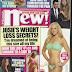 New Magazine  ~ 28th December 2012