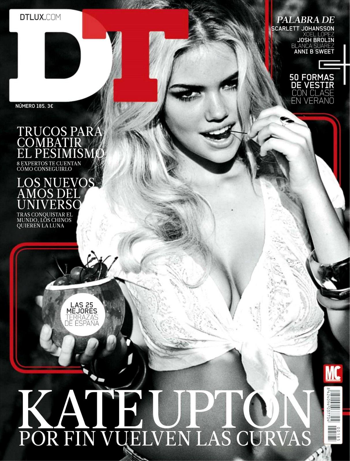 http://3.bp.blogspot.com/-HBKH7qFw7n0/T9zw2GLOD4I/AAAAAAAADBc/wEQkzTvkOrE/s1600/Kate+Upton+Covers+DT+Spain+May+2012+01.jpg