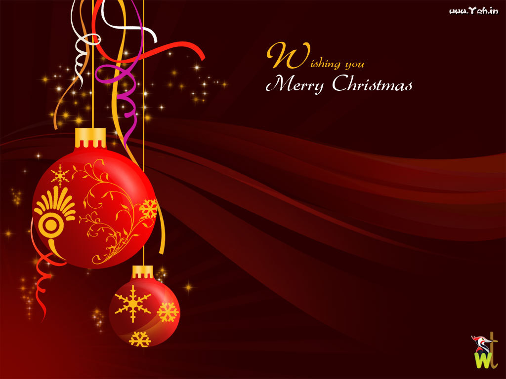 download hd christmas  u0026 new year 2018 bible verse