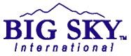 Big Sky International