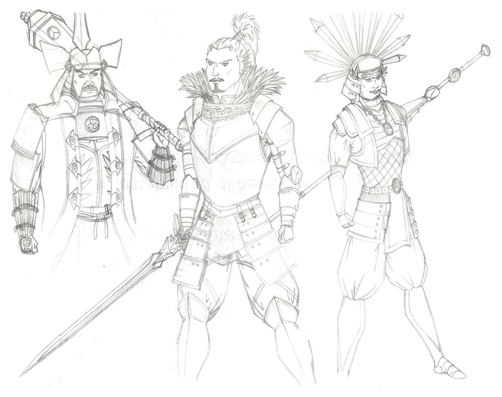 Full Dibujos: 2012