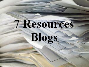 blog keren mancanegara