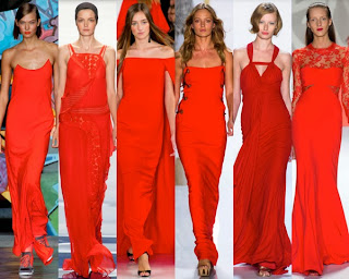 Diseñadores-Primavera-Verano2014-Todo-al-Rojo-en-Vestidos-de-Fiesta-Shopping-godustyle