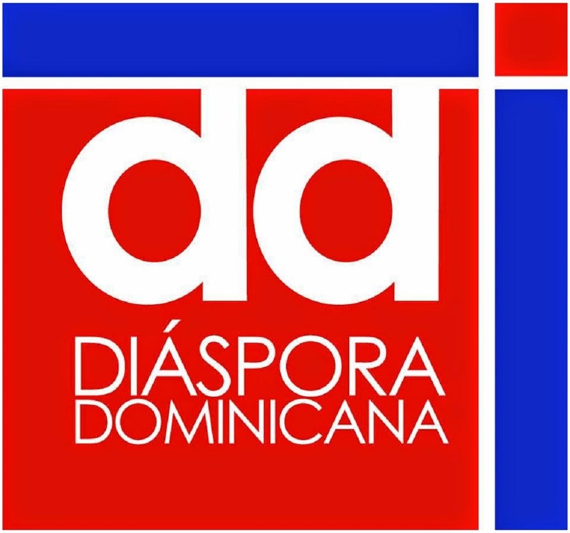 Diaspora Dominicana