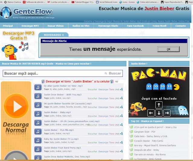 Descargar Musica Mp3 Gratis De Dandyel Escuchar Musica De Dandyel En