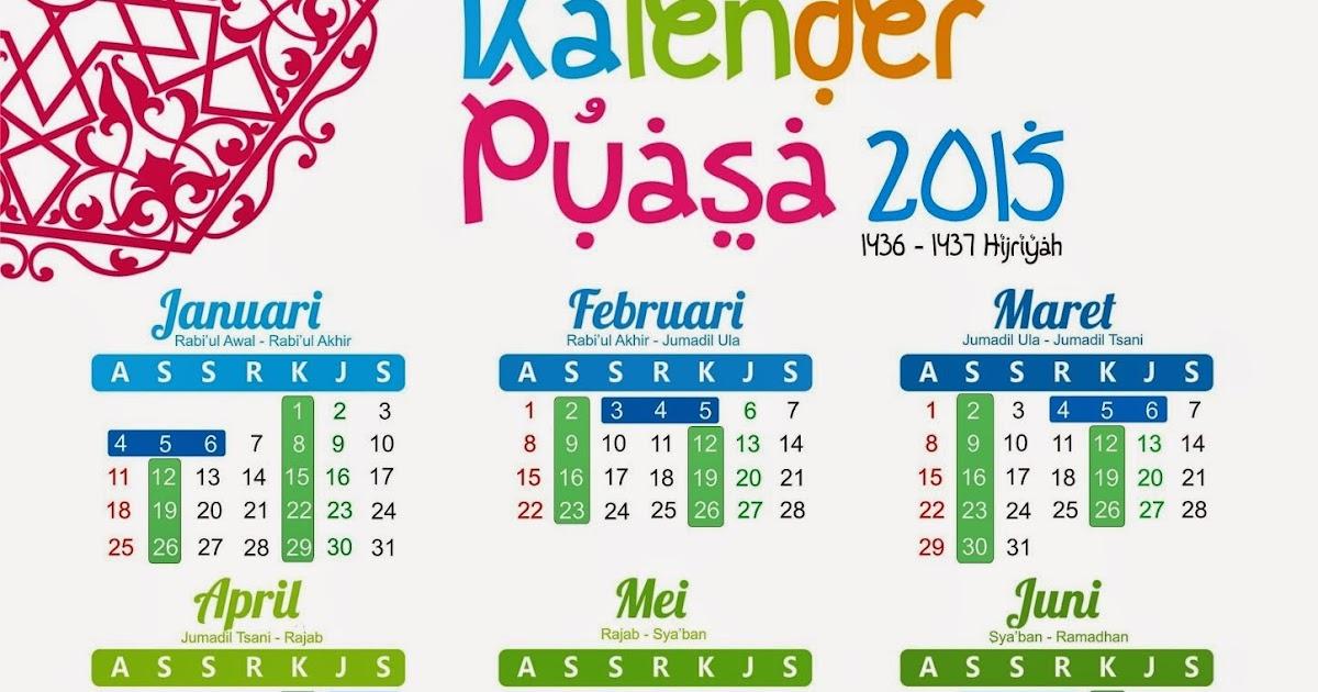 jpeg 152kb kalender puasa 2015 hasanudin 1391 x 593 png 83kb kalender ...