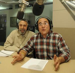 Car Talk Podcast To NPR LaTeSt TeChNoLoGy NeWs - Car talk radio show