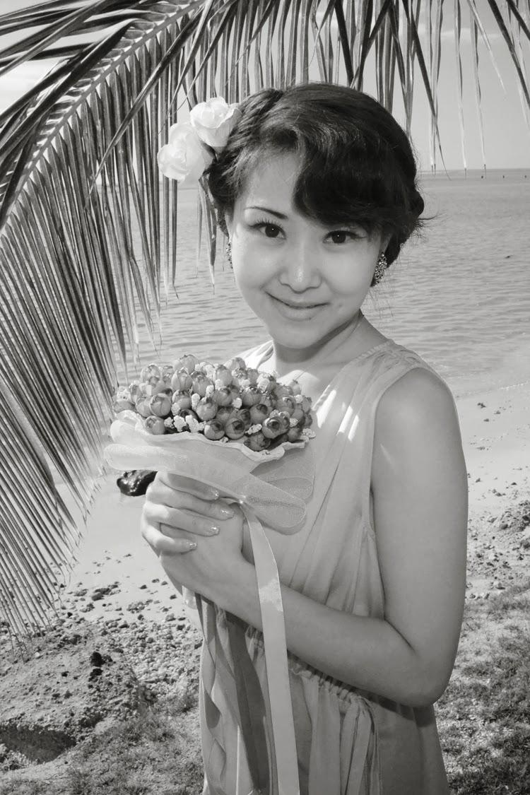 http://bridesofhawaii.blogspot.com/2014/01/sophie.html