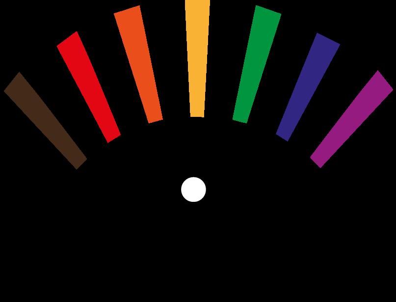 Nuestra Mirada logo
