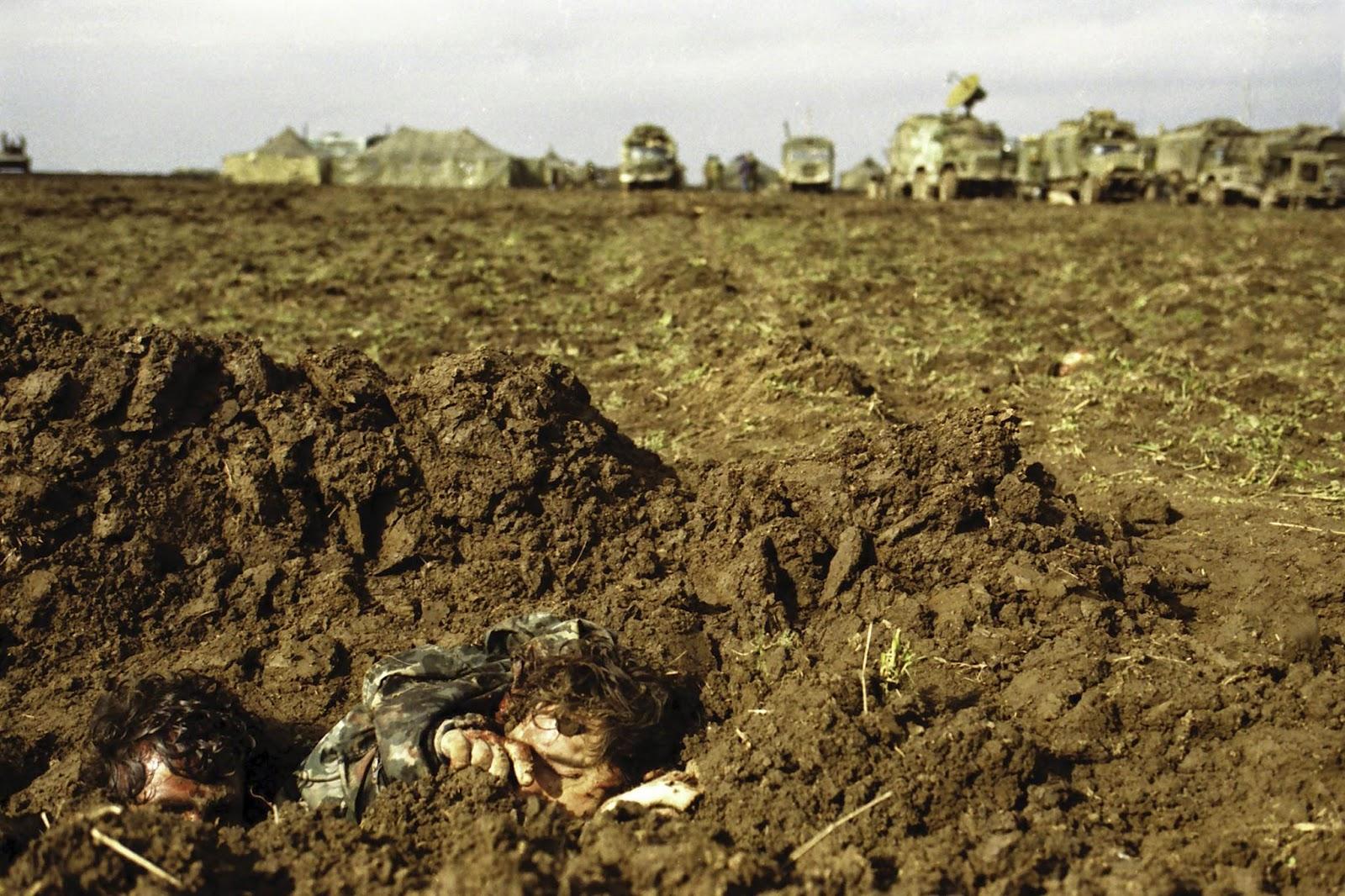 Солдаты насилуют женщин 31 фотография