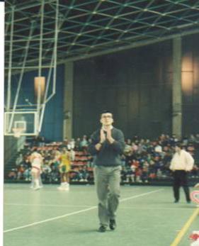 Elosúa-Juver Murcia 88-89