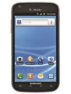 Spesifikasi dan harga Samsung Galaxy S II AT-Mobile