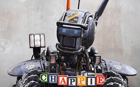 chappie-pelicula