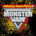 Monster Jam 2012 Live Stream Online