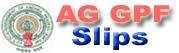 GPF Slips