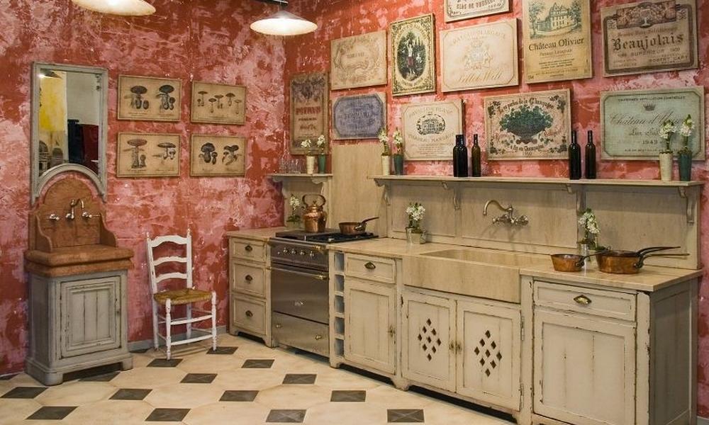 Affordable awesome ilot de cuisine alinea fort de france velux incroyable ilot central palette cuisine castorama pas cher ikea with avis cuisine alinea with