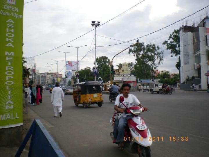 Mujeres solteras en Andhra pradesh - mobifriendscom
