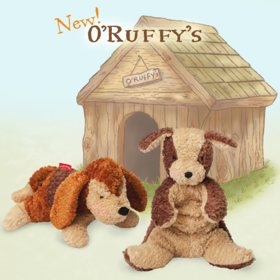 http://www.bunniesbythebay.com/shop/books-and-toys/plush-toys/red-thread-collection