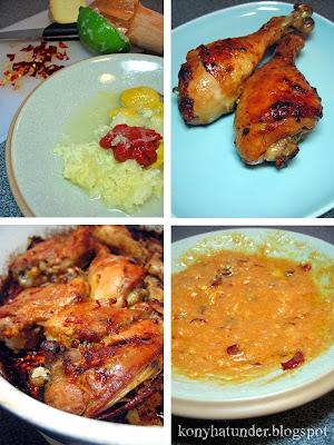 marinated-leg-of-chicken