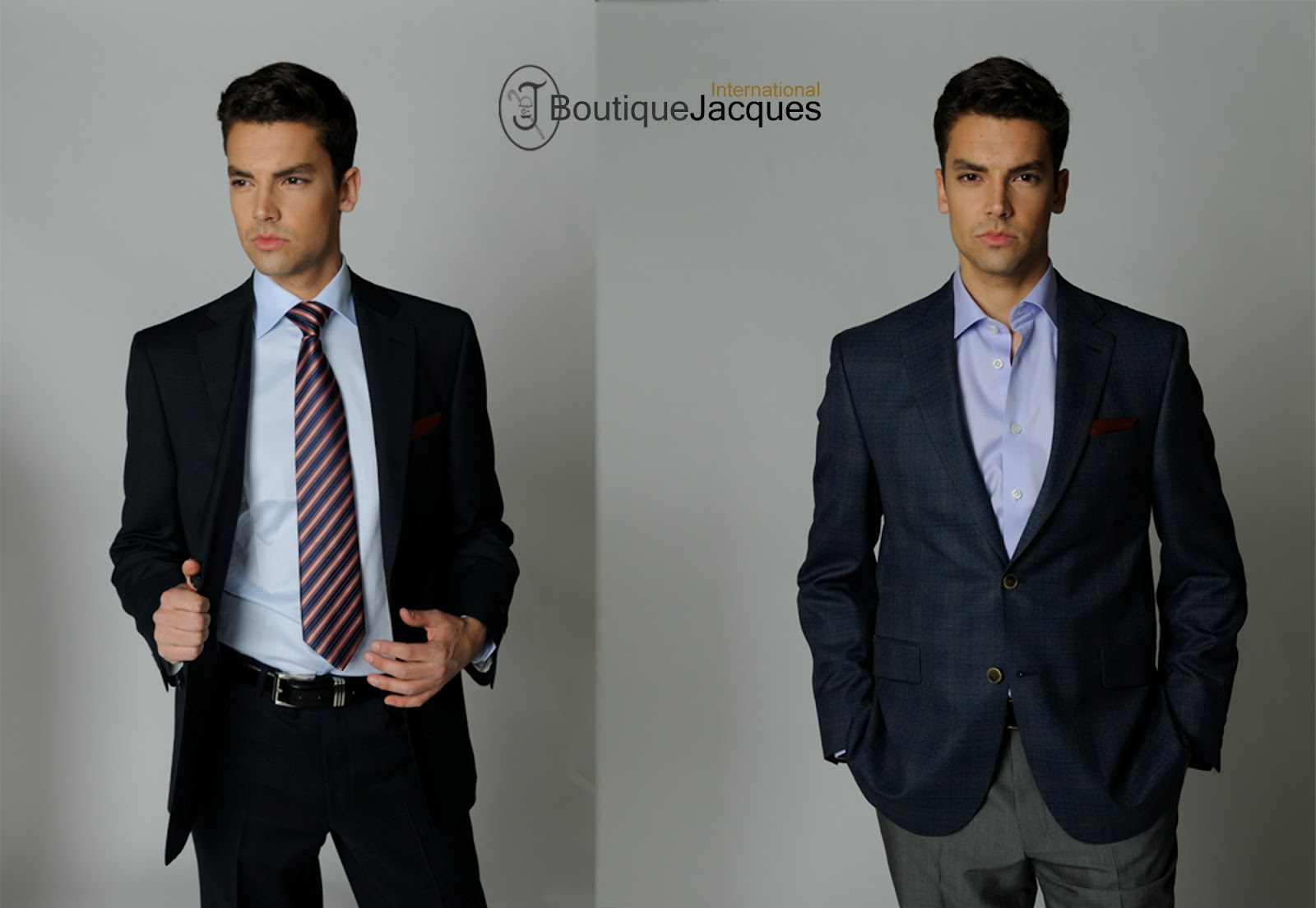Dress code for smart casual smart casual dress code for men pictures - Business Classic To Smart Casual