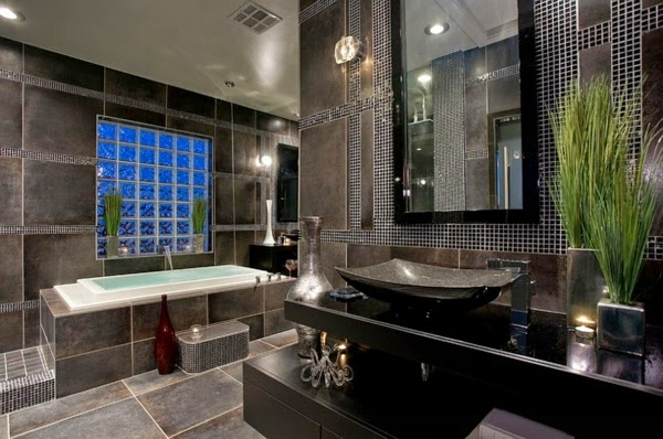luxury bathroom designs luxury bathroom modern bathroom designs 2015