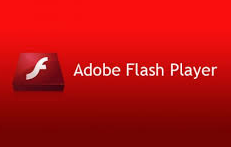 Download Adobe Flash Player 17