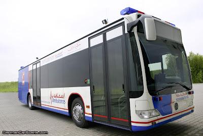 Mobil+Ambulance+Termewah+di+Dunia