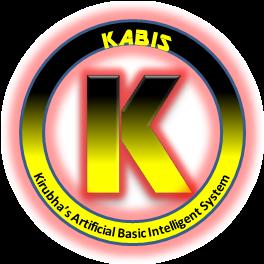 KABIS