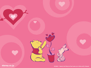 pictures disney printable valentines