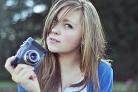 صور بنات جميلة للفيس بوك