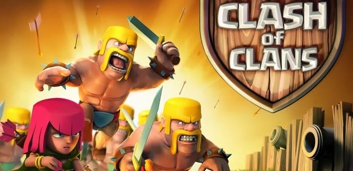 Of Clans V5 2 4 Apk Clash Of Clans Apk