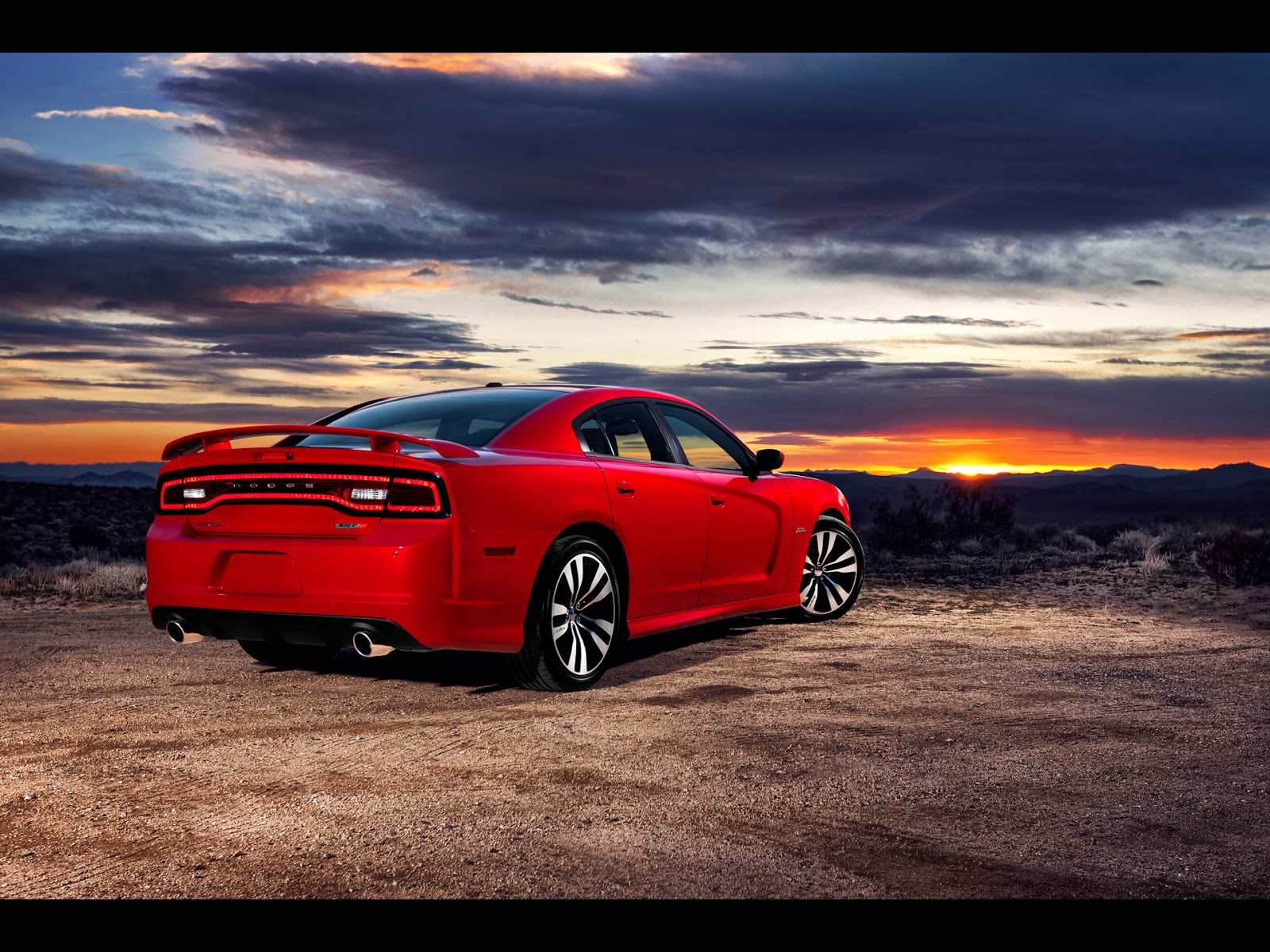 hd wallpapers 2012 dodge charger rt 2 wallpapers. Black Bedroom Furniture Sets. Home Design Ideas