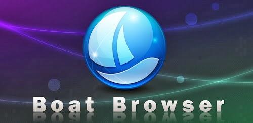 Boat Browser Apk Terbaru
