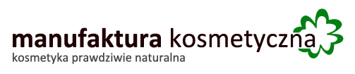http://www.manufakturakosmetyczna.pl/
