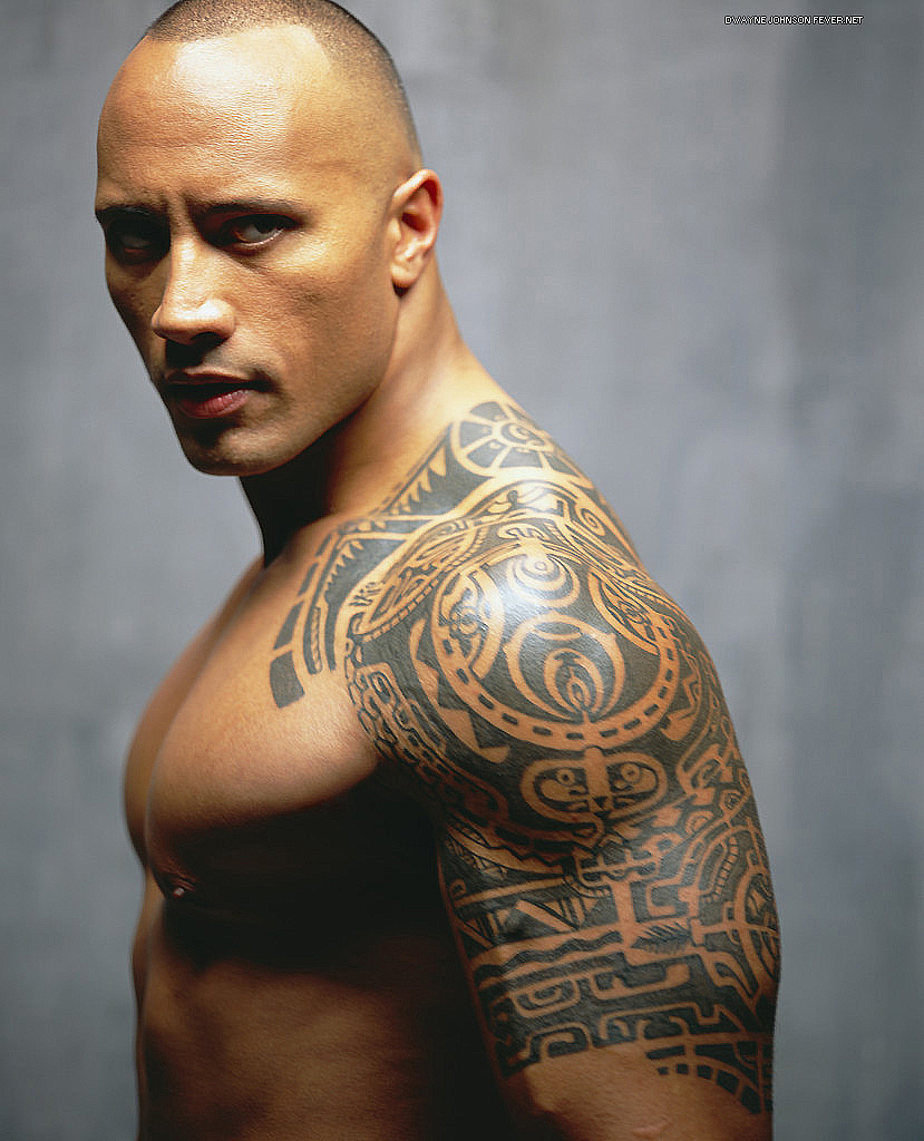 Polynesian-Tattoos.jpg