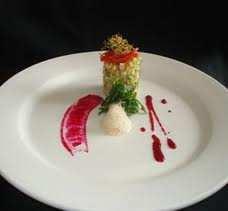 Johanna pardo lara 0041 for Decoracion de platos gourmet pdf