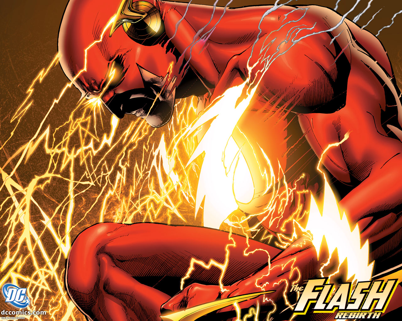 Underworld honduras my favorite dc superhero the flash - Super hero flash ...