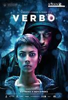 Verbo (2011) online y gratis